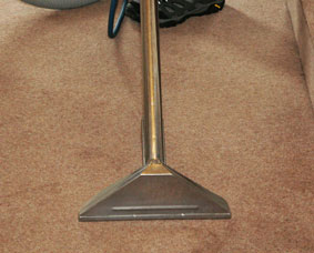 carpet cleaning tamworth