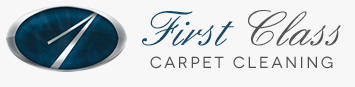 tamworth carpet cleaning